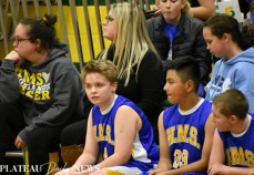Blue.Ridge.Basketball.Highlands.MS (15)