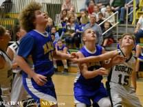 Blue.Ridge.Basketball.Highlands.MS (17)