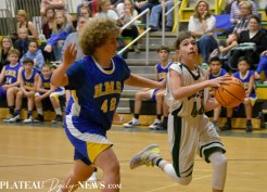 Blue.Ridge.Basketball.Highlands.MS (21)