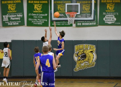 Blue.Ridge.Basketball.Highlands.MS (3)