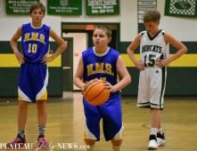 Blue.Ridge.Basketball.Highlands.MS (33)