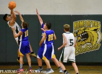 Blue.Ridge.Basketball.Highlands.MS (41)