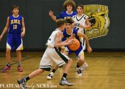 Blue.Ridge.Basketball.Highlands.MS (46)