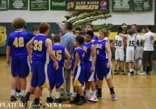 Blue.Ridge.Basketball.Highlands.MS (5)