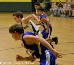 Blue.Ridge.Basketball.Highlands.MS (6)