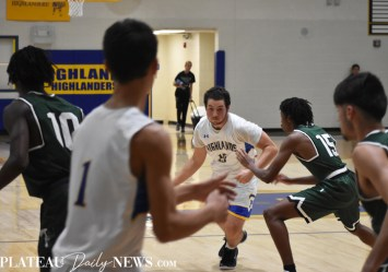 Highlands.Basketball (27)