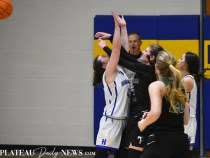 Highlands.Basketball (37)