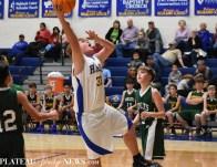 Highlands.Basketball.Blue (15)