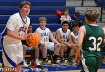 Highlands.Basketball.Blue (32)