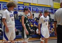 Highlands.Basketball.Blue (40)