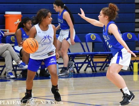 Highlands.Basketball.Brevard.JV (11)