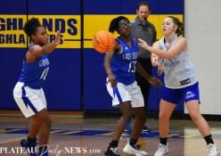 Highlands.Basketball.Brevard.JV (13)