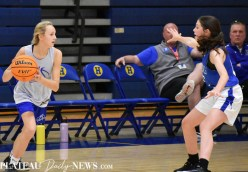 Highlands.Basketball.Brevard.JV (14)