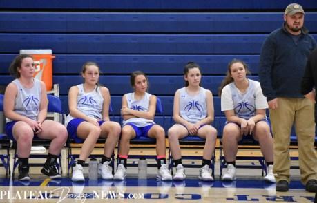 Highlands.Basketball.Brevard.JV (16)