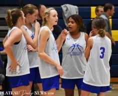 Highlands.Basketball.Brevard.JV (17)