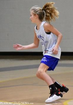Highlands.Basketball.Brevard.JV (22)