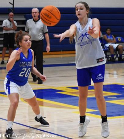 Highlands.Basketball.Brevard.JV (24)