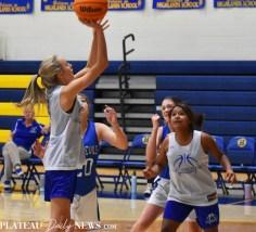 Highlands.Basketball.Brevard.JV (4)