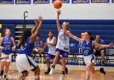 Highlands.Basketball.Brevard.JV (5)
