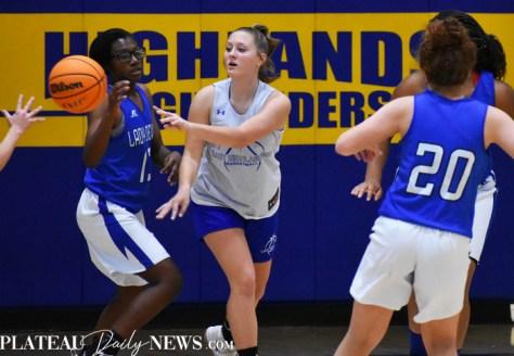Highlands.Basketball.Brevard.JV (6)