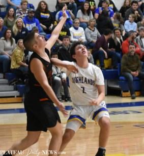 Highlands.Basketball.Rosman (11)
