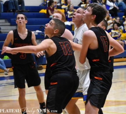 Highlands.Basketball.Rosman (14)