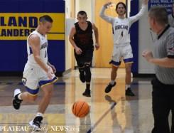 Highlands.Basketball.Rosman (16)