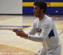 Highlands.Basketball.Rosman (33)