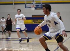 Highlands.Basketball.Rosman (34)