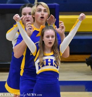 Highlands.Basketball.Rosman (4)