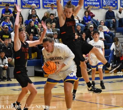 Highlands.Basketball.Rosman (7)