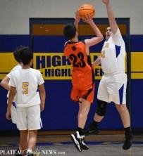 Highlands.Basketball.Rosman.JV (11)