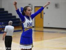 Highlands.Basketball.Rosman.JV (16)