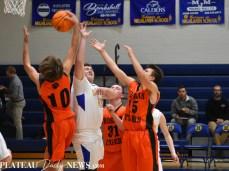 Highlands.Basketball.Rosman.JV (19)