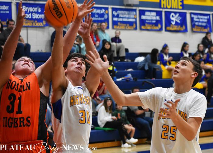 Highlands.Basketball.Rosman.JV (2)