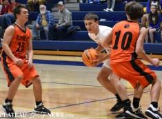 Highlands.Basketball.Rosman.JV (5)