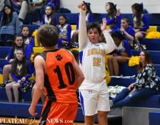 Highlands.Basketball.Rosman.JV (7)