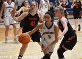 Highlands.Basketball.Rosman.Varsity (10)