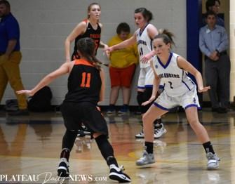 Highlands.Basketball.Rosman.Varsity (12)