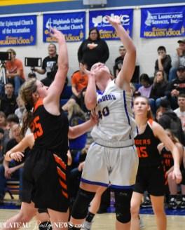 Highlands.Basketball.Rosman.Varsity (15)