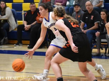 Highlands.Basketball.Rosman.Varsity (16)