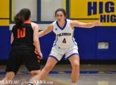 Highlands.Basketball.Rosman.Varsity (18)