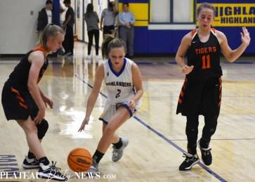 Highlands.Basketball.Rosman.Varsity (23)