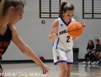 Highlands.Basketball.Rosman.Varsity (24)
