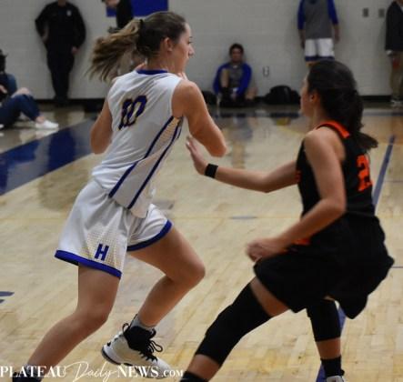 Highlands.Basketball.Rosman.Varsity (25)