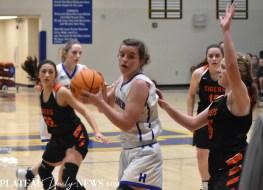 Highlands.Basketball.Rosman.Varsity (26)