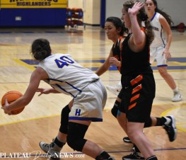 Highlands.Basketball.Rosman.Varsity (27)
