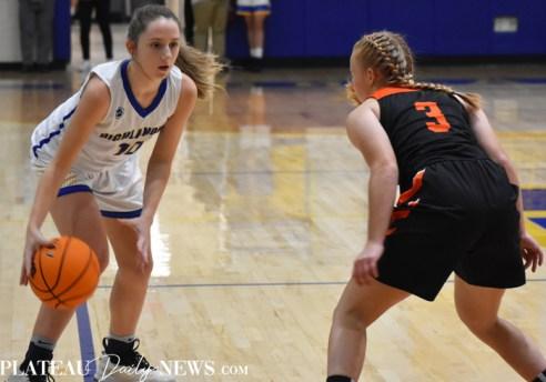 Highlands.Basketball.Rosman.Varsity (33)
