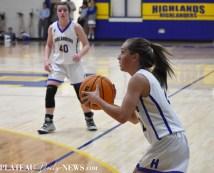 Highlands.Basketball.Rosman.Varsity (34)