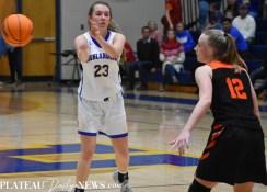 Highlands.Basketball.Rosman.Varsity (37)